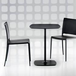 Table Pedrali STYLUS 5400
