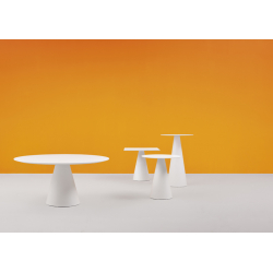 Table Pedrali IKON 865