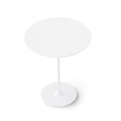 Table Arper DIZZIE H 105