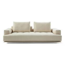 Canapé Zanotta SHIKI L 241