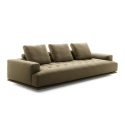 Canapé SHIKI L 292 ZANOTTA