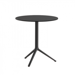 Table Pedrali ELLIOT 5470