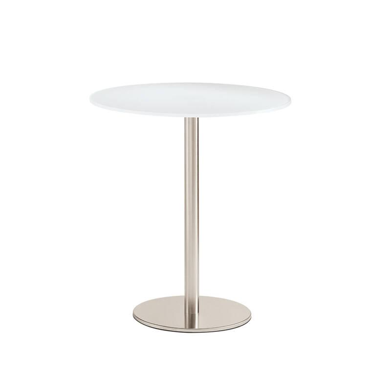 Table Pedrali INOX 4401