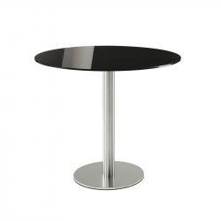 Table Pedrali INOX 4411