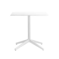 Table Pedrali YPSILON 4 4795