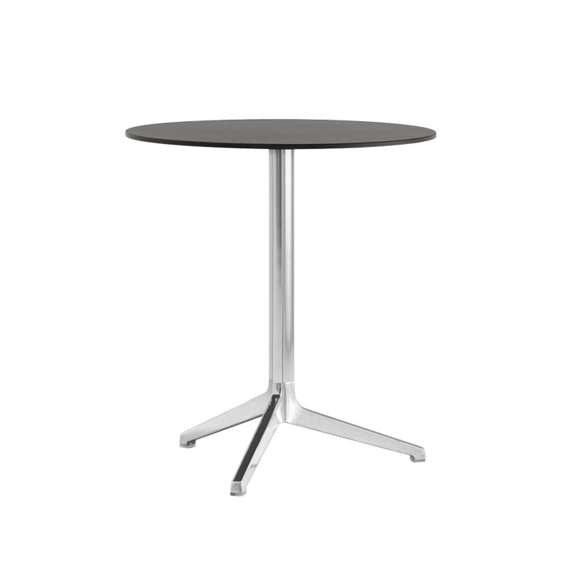 Table Pedrali YPSILON 4790