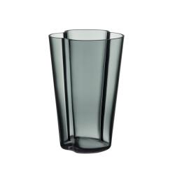 Vase Vase AALTO H 22 IITTALA