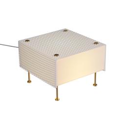 Lampe à poser Sammode studio G61