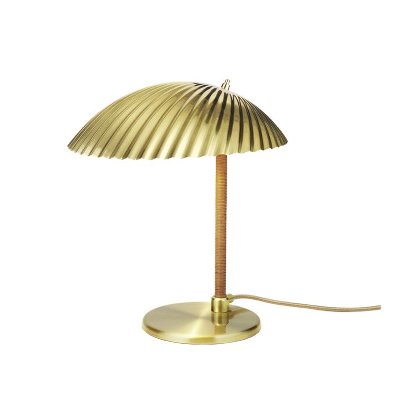 Lampe à poser Gubi 5321