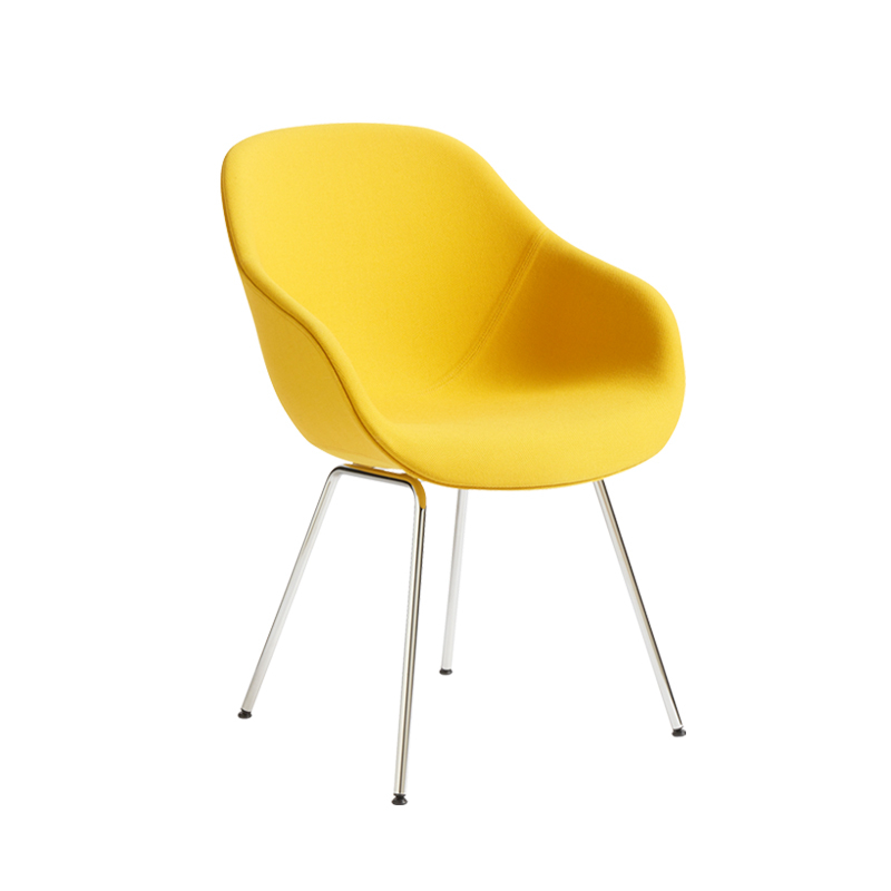 Petit Fauteuil Hay ABOUT A CHAIR AAC 127