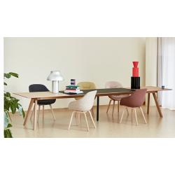 Table Hay CPH 30 Rallonge 50x90