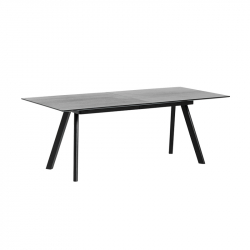 Table CPH 30 EXTENDABLE HAY