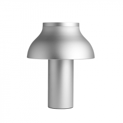 Lampe à poser PC TABLE HAY