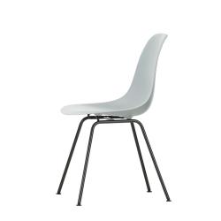 Chaise EAMES PLASTIC CHAIR DSX VITRA