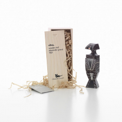 Objet insolite & décoratif Vitra WOODEN DOLL DOG