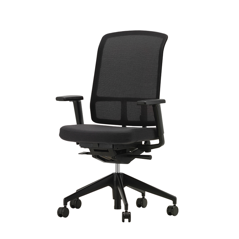 Fauteuil de bureau Vitra AM CHAIR
