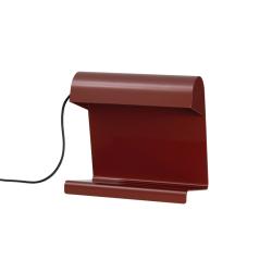 Lampe de bureau LAMPE DE BUREAU VITRA