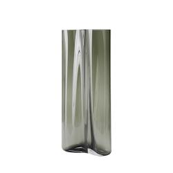 Vase Vase AER 49 MENU