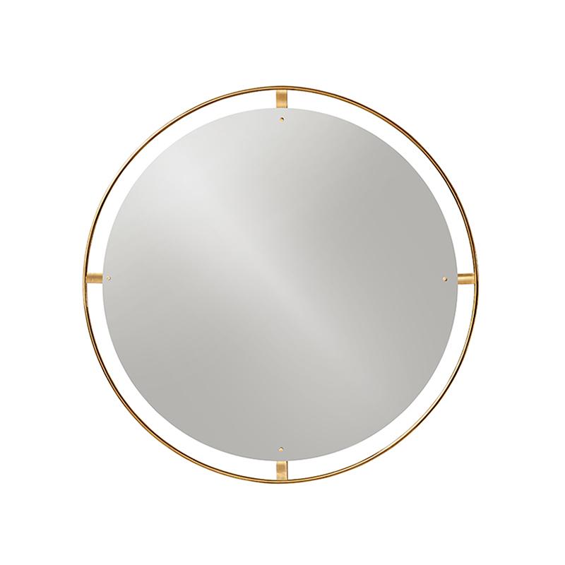 Miroir Menu NIMBUS