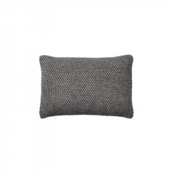 Coussin Coussin TWINE 40x60 MUUTO