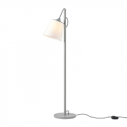 Lampadaire PULL LAMP MUUTO