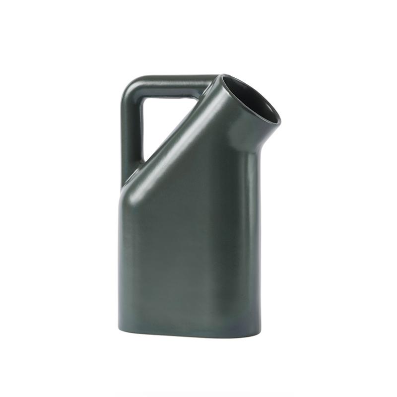 Carafe & verre Muuto Carafe TUB JUG