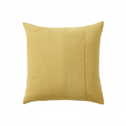 Coussin Coussin LAYER 50x50 MUUTO