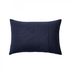 Coussin Coussin LAYER 60x40 MUUTO