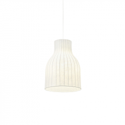 Suspension STRAND ouvert Ø 28 MUUTO