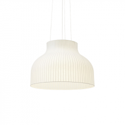 Suspension STRAND ouvert Ø 60 MUUTO