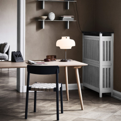 Lampe à poser And tradition COPENHAGEN SC13