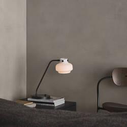 Lampe de bureau And tradition COPENHAGEN SC15