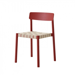 Chaise BETTY TK1 AND TRADITION