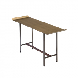 Table basse SISTERS PA12 COEDITION