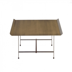 Table basse SISTERS PA14 COEDITION