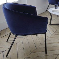 Fauteuil Coedition YOU LOUNGE