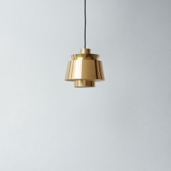 Suspension And tradition UTZON JU1