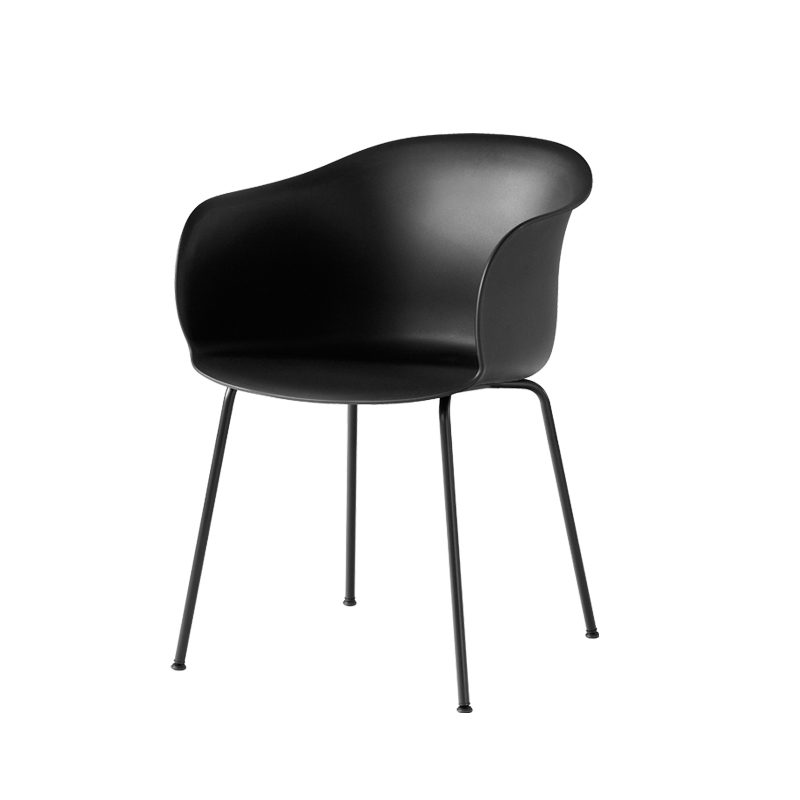 Petit Fauteuil And tradition ELEFY JH28