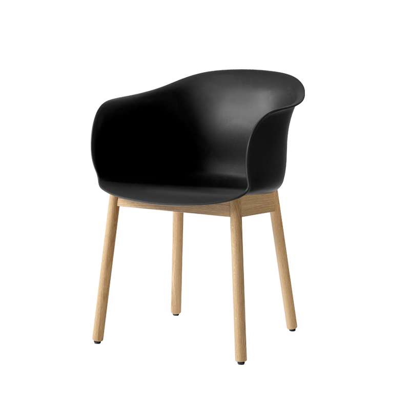 Petit Fauteuil And tradition ELEFY JH30