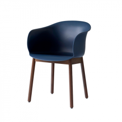 Petit Fauteuil ELEFY JH30 AND TRADITION