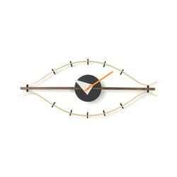 Objet insolite & décoratif Horloge EYE CLOCK VITRA