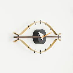Horloge Vitra Horloge EYE CLOCK