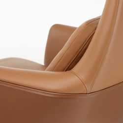 Fauteuil Vitra GRAND RELAX