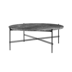 Table basse TS COFFEE Ø 105 GUBI