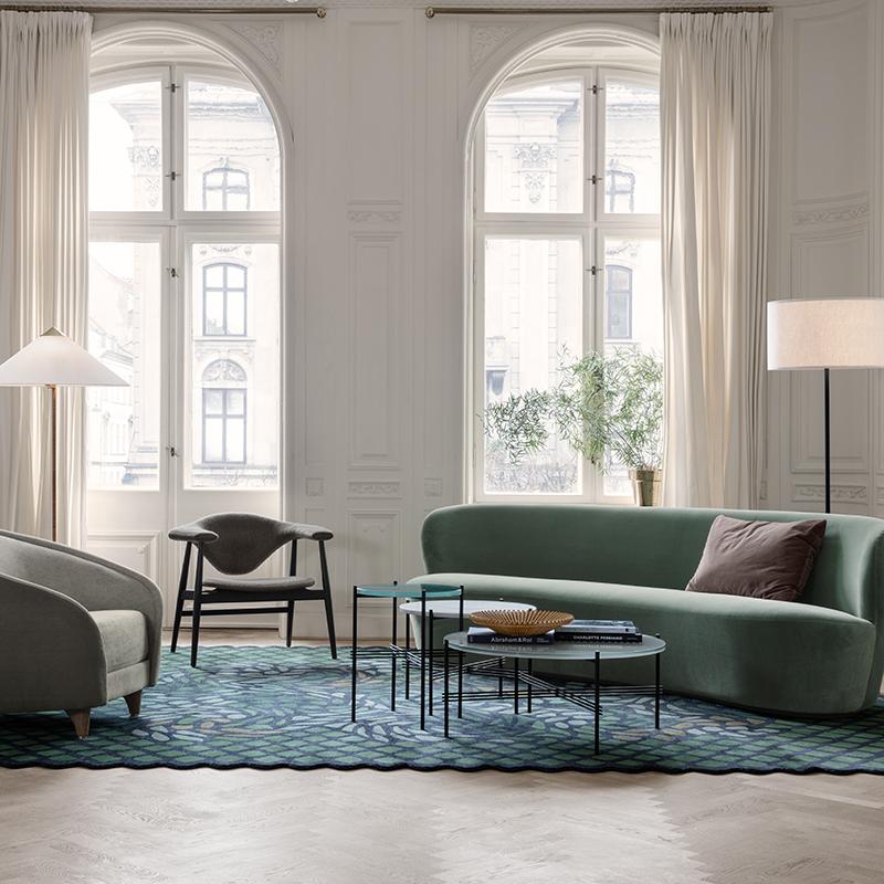 taille Nouveau traditionnelles sol table yufka YER sofrası marbre gris impaires
