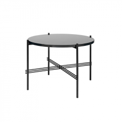 Table basse TS COFFEE Ø 55 GUBI