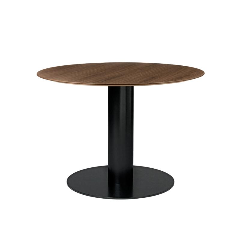Table Gubi 2.0 DINING bois