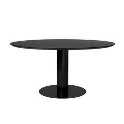 Table 2.0 DINING bois GUBI