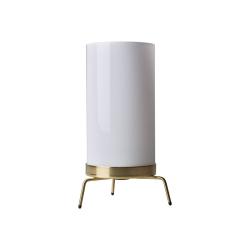Lampe à poser PLANNER PM-02 FRITZ HANSEN