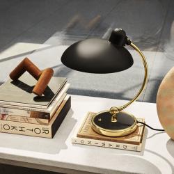Lampe à poser Fritz hansen KAISER IDELL LUXUS Special Edition